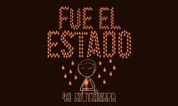 Convocan a paro nacional por normalistas de Ayotzinapa