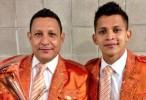 Detienen a dos personas por crimen de Aldo Sarabia