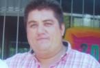 """""""Pleito de cantina"""", asesinato del periodista 'Tony' Gamboa: Procurador"""
