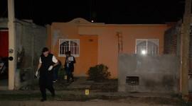 Culiacán: suman tres hombres ejecutados y otro más baleado