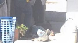 Interviene CNDH en muerte de menor a manos de infantes de Marina