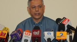 Comprueba Cedh detención arbitraria de policías de Ahome