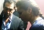 Revoca Tribunal formal prisión de esposa de Abarca