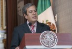 Confirman desaparición de otros 30 estudiantes en Guerrero