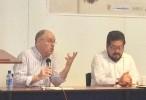 Celebran en la UAS el XXX Congreso Internacional de Historia Regional