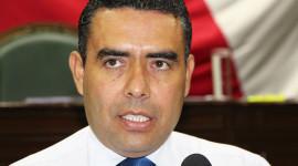 Rescatan a diputado secuestrado en Morelos