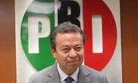 El PRI asegura que ya investigó a sus candidatos