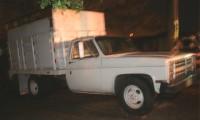 """Policías decomisan 8 mil litros de gasolina """"ordeñada"""""""