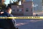 Asesinan a un velador de empresa agrícola en Culiacán