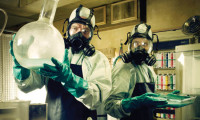 Crece producción de metanfetamina en México: ONU