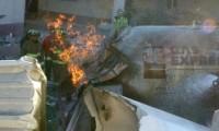Las tragedias de Gas Express Nieto