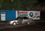 Ejecutan a dos hombres en Culiacán en distintos hechos