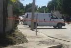 Hallan asesinado a Dimas Verdugo, hijo de funcionario en Navolato