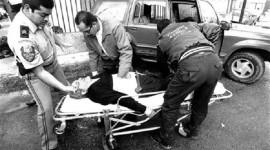 Sicario que atentó contra Jesús Blancornelas es trasladado a Guasave