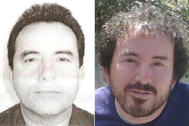 Víctor Emilio Cázares: ascenso y caída de un narco sinaloense