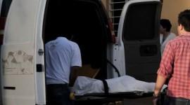 Asesinan a golpes a vecino de Nayarit en Mazatlán