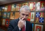 Se deslinda Javier Aguirre de soborno a jugadores