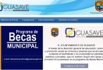 Asoma la opacidad en Guasave en licitación de lámparas