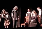 De Teatro y  otras fiestas