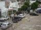 FOTOS. El rescate de empresario secuestrado originó balacera de Cañadas