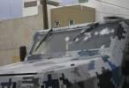 Tres muertos y dos detenidos, saldo de la balacera en Culiacán
