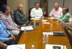 La trama tras la confrontación entre el gobierno y SNTE 53