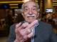 Un año sin Gabriel García Márquez
