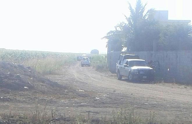 Costa Rica: enfrentamiento con la Marina deja una persona muerta