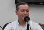 Metrópoli Culiacán-Navolato será una realidad: Ricardo Hernández
