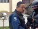 """Querían policías videos """"pal Face"""" de balacera de Cañadas y los arrestan"""