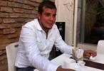Carlos Arredondo, el ex futbolista que busca ser diputado federal