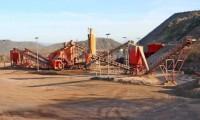 Identifica PGJE vehículo usado para robar mina El Gallo 1