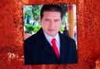 Asesinan en Puebla a coordinador de campaña del PRI