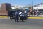 Ejecutados sobre la Calzada eran 'sembradores y jornaleros': PGJE