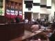 Sinaloa aprueba paridad de género en todos los cargos populares