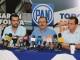 Las cuentas del PAN y PRI; se avecina conflicto entre SNTE 27 y Gobierno