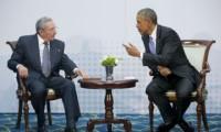 Cuba, eliminada de lista 'negra' de Estados Unidos