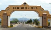 Siguen pista de los 11 desaparecidos en Navojoa