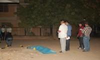 Asesinan a vecino de Durango en la Buenos Aires