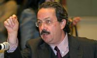 A los 59 años fallece Juan Molinar Horcasitas
