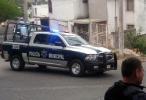 Culiacán: una mujer es encontrada asesinada a un lado de escuela