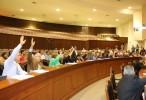 Aprueba Congreso candidaturas independientes en Sinaloa