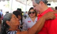Rompe récord en asistencia Feria de Servicios en Mazatlán