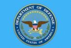 El Pentágono autoriza a sus militares a disparar a periodistas