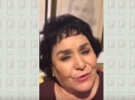 No la hagan de pedo, dice Carmen salinas a críticas