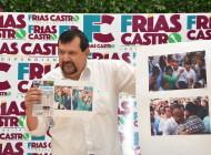 Acusan intromisión de Malova a favor del PRI en Sinaloa