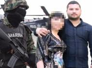 Destierran al Chapo Isidro : Operativos expulsan al último líder de los Beltrán de Sinaloa