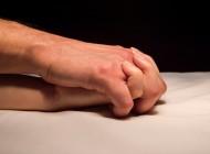 Madre ante la pérdida de su hijo: La vida es un regalo de Dios