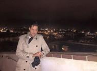En falso retén plagiaron a director de Miss World México