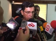 Lidercillos pelean plaza que dejó 'El Cholo Iván': Sedena